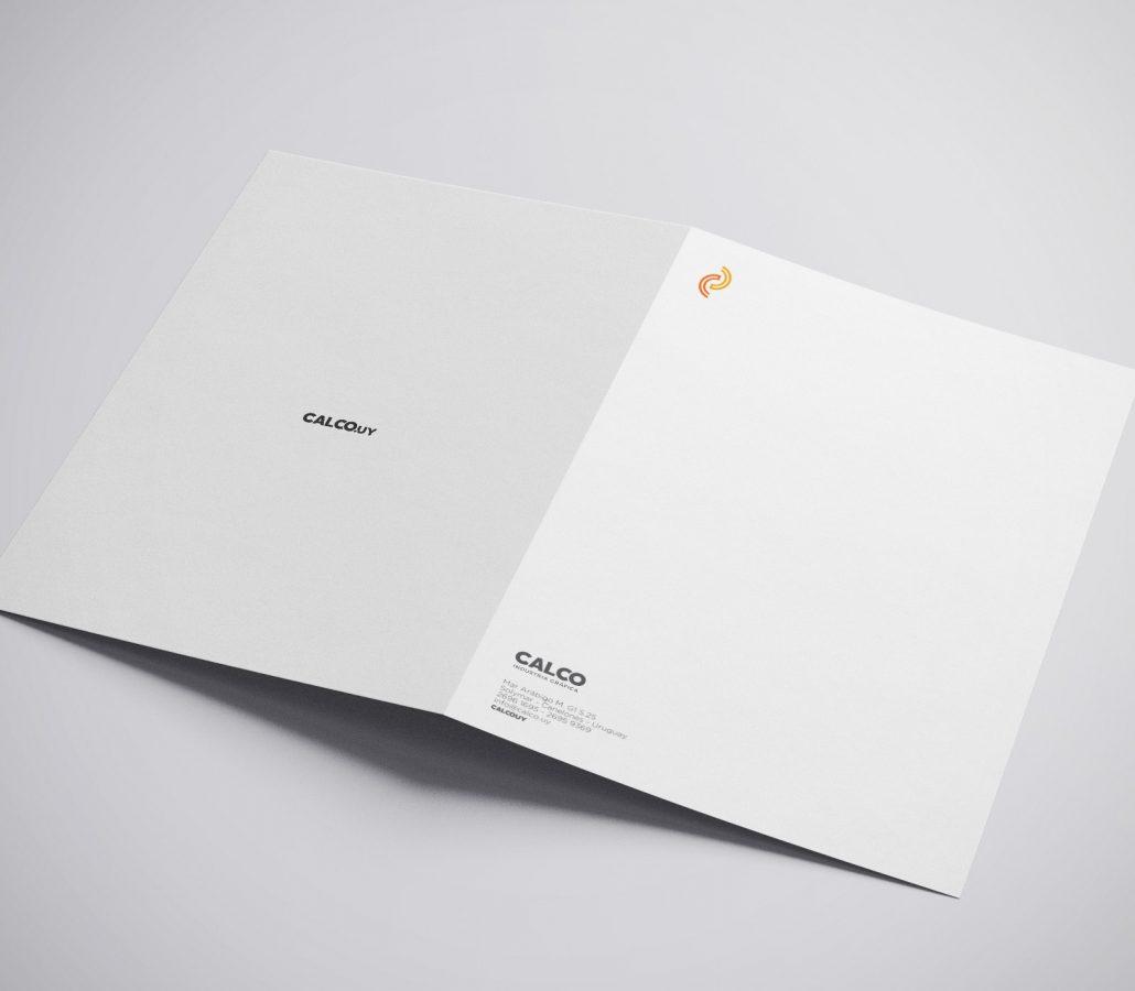 tarjetas-personales